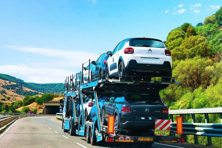 car-hauler_SuperDispatch_blog